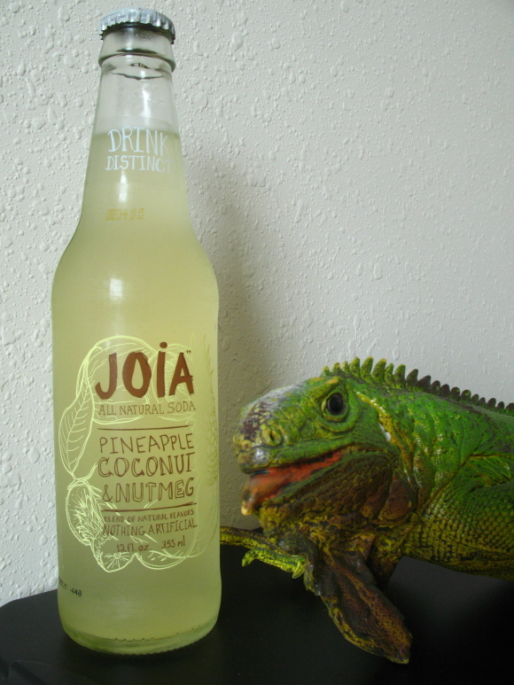 Joia Pineapple Coconut & Nutmeg580.JPG