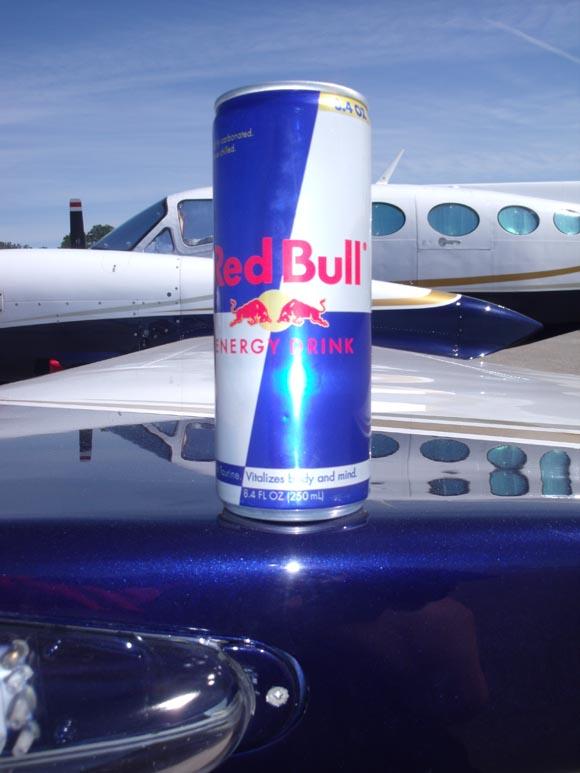 Red Bull580.jpg