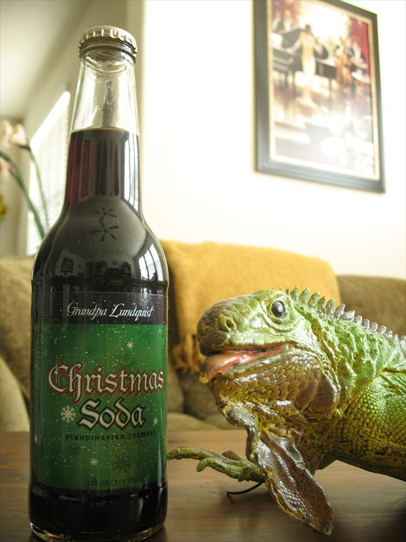 Grandpa Lundquist Christmas Soda580.jpg