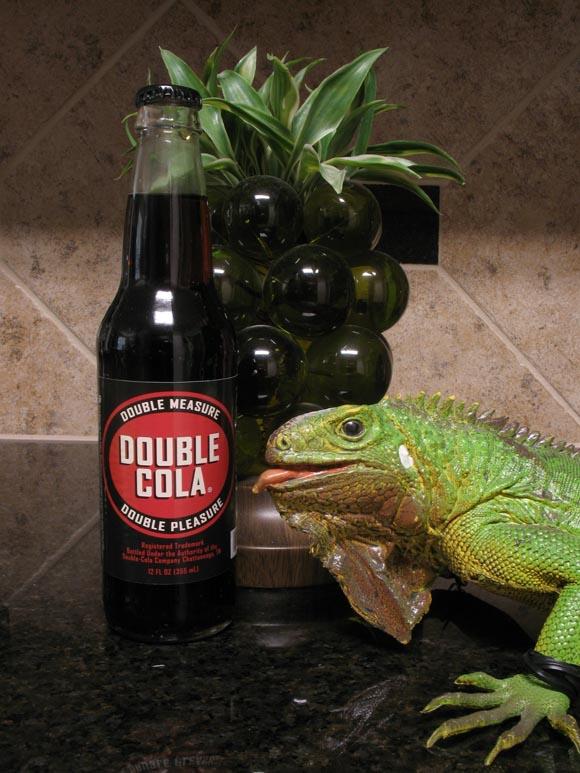 Double Cola580.jpg