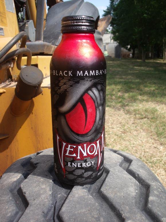Venom Energy Black Mamba580.jpg