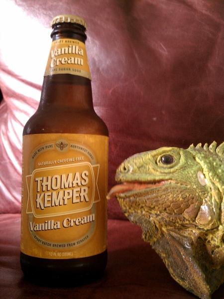 Thomas Kemper Vanilla Cream.jpg