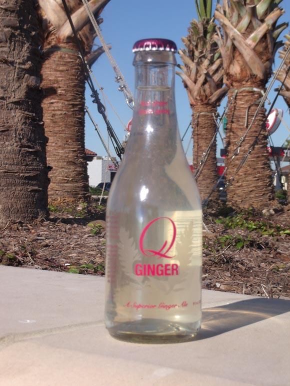 Q Ginger580.jpg