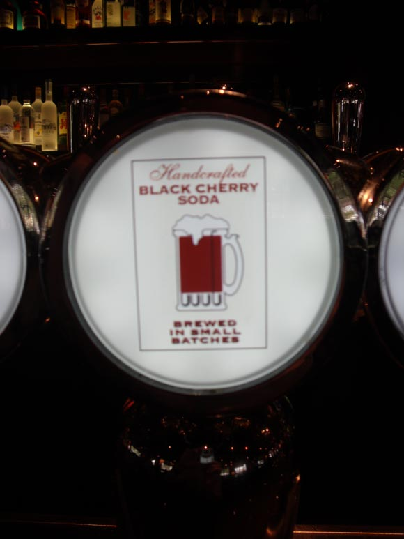 BJ's Brewery Black Cherry Soda580.jpg