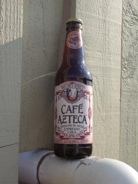 Cafe Azteca Esspresso Cola580.jpg
