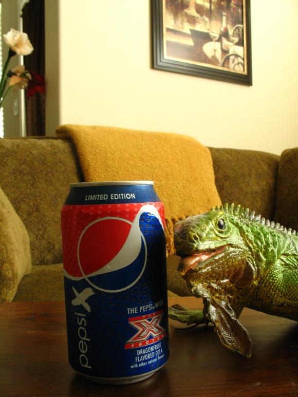 Pepsi X580.JPG