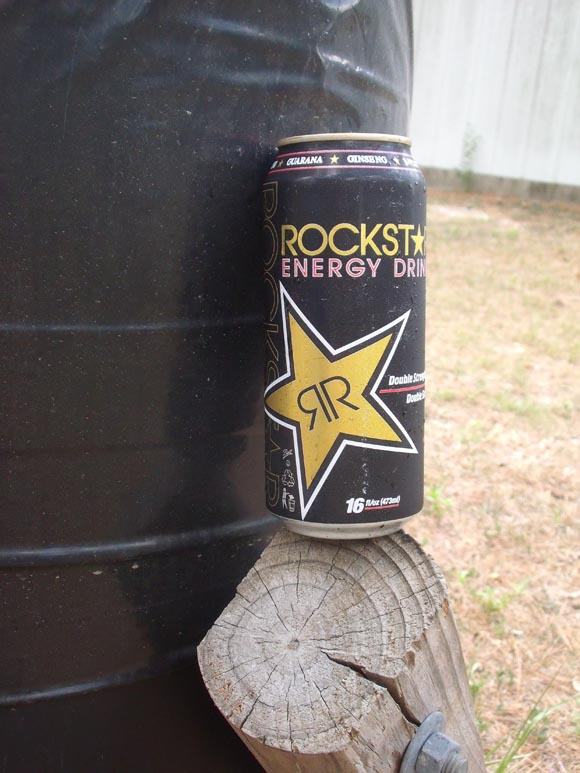 ROCKSTAR ENERGY DRINK580.jpg