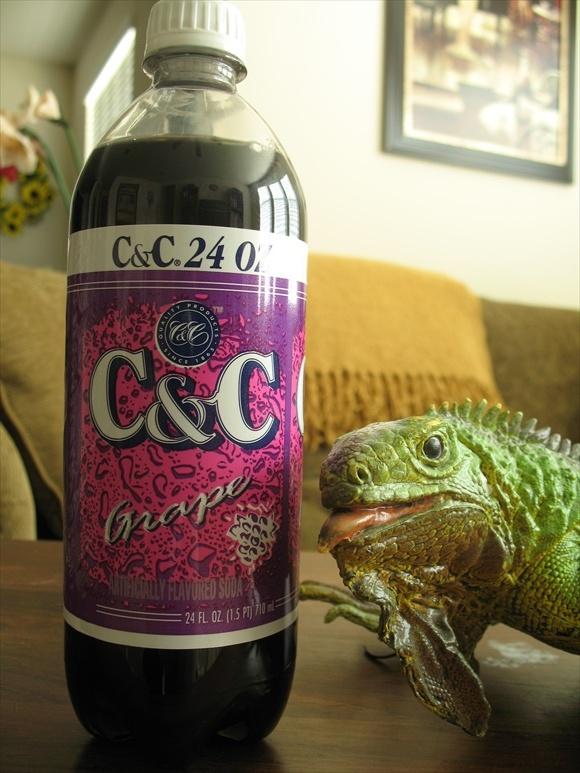 C&C Grape580.jpg