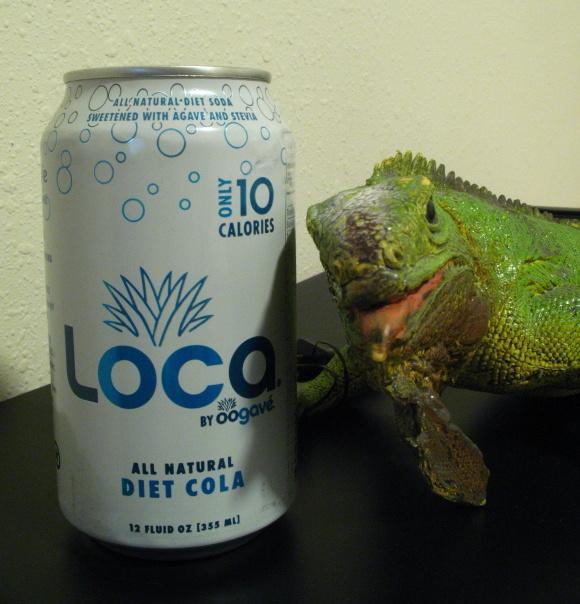 Loca Diet Cola580b.JPG