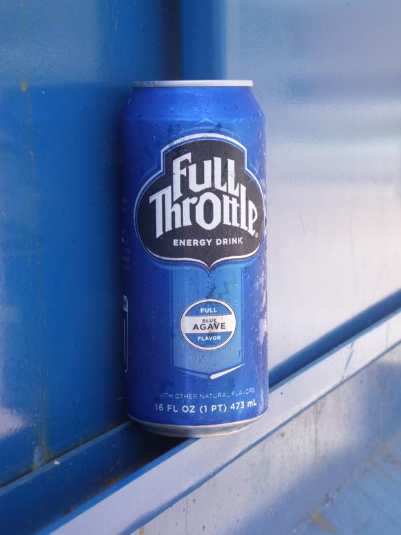 FULL THROTTLE BLUE AGAVE580.jpg