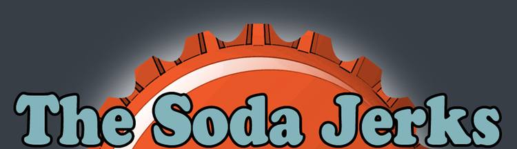 TheSodaJerks.net
