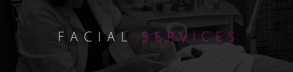 Facial Services.jpg