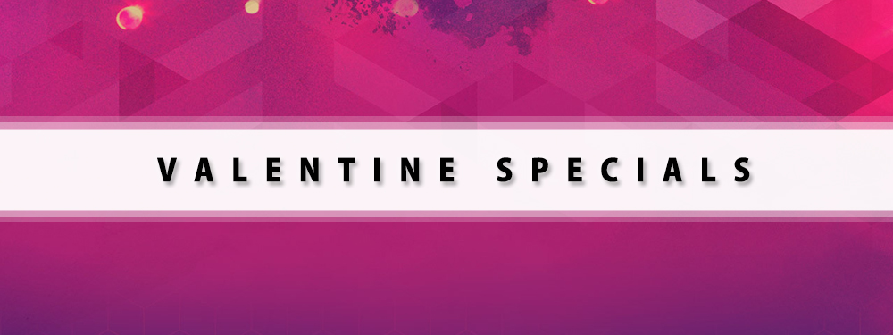 Website Banner - Valentine's Day Simple.jpg