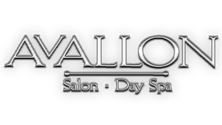 Avallon Salon