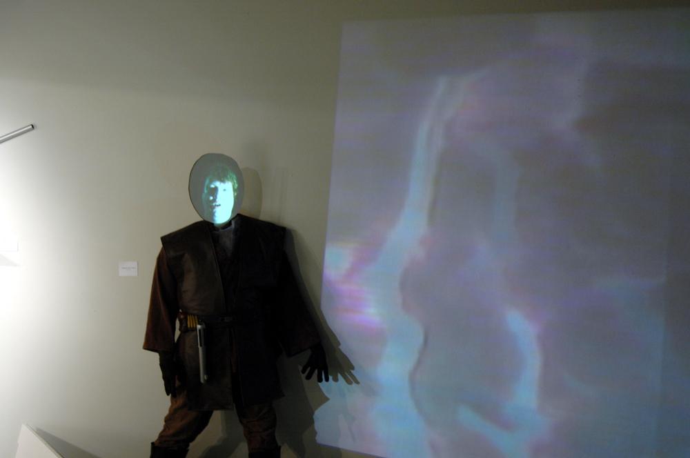 Vince Costumes (2).JPG