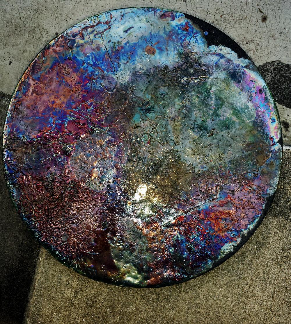 Platter1.jpg