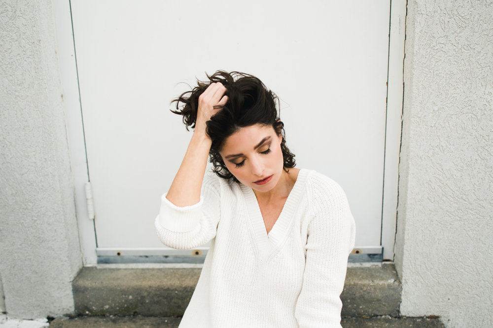 Tabitha Booth Photography- Kathleen
