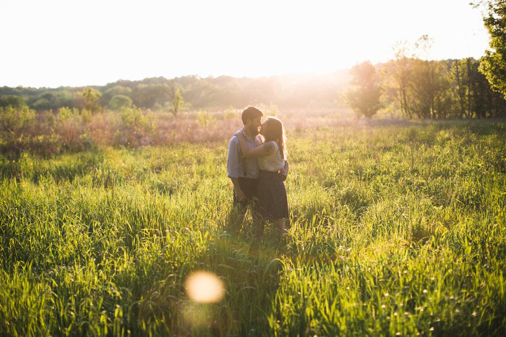 Tabitha Booth Photography -Evan & Sarah