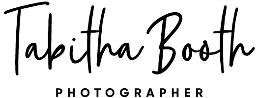 Tabitha Booth Photography