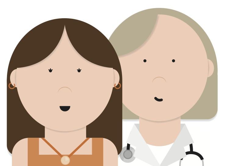 Fall_Doc&Woman.jpg