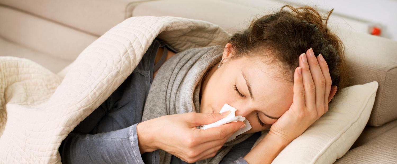 Kết quả hình ảnh cho illness