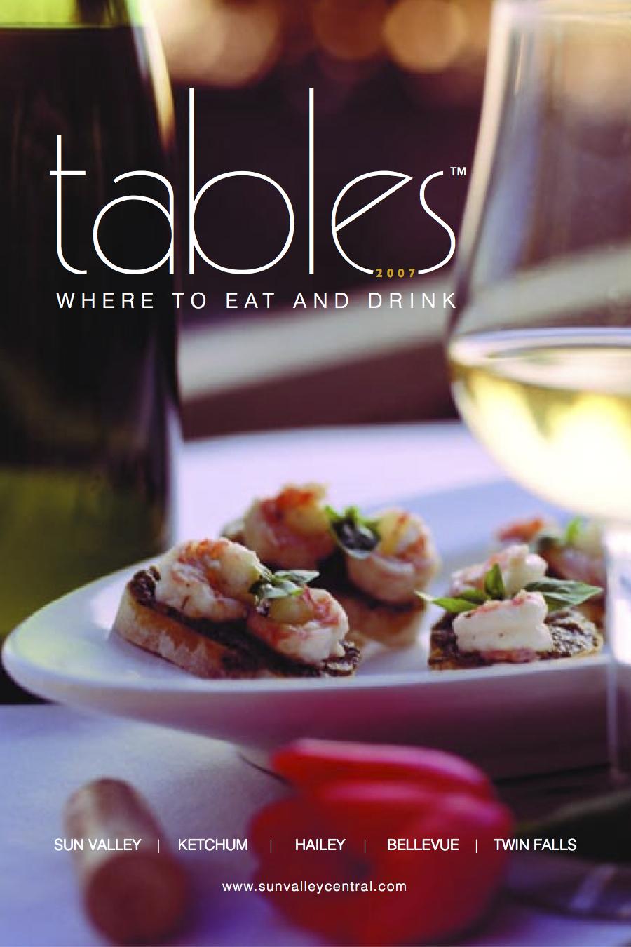07 Tables.jpg