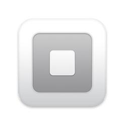 square-app-icon.jpg