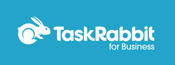 TaskRabbit_For_Business_1.png