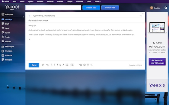 Yahoo Mail Desktop - Compose.jpg