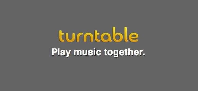 2013-06-19-turntable-fm-logo.jpg