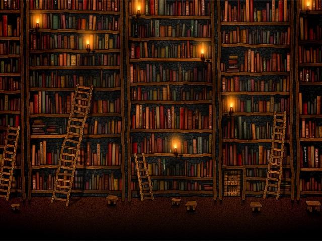Book-iPad-wallpaper-Library.jpg