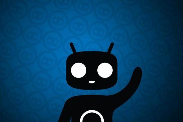 cyanogenmod-630x420.jpg