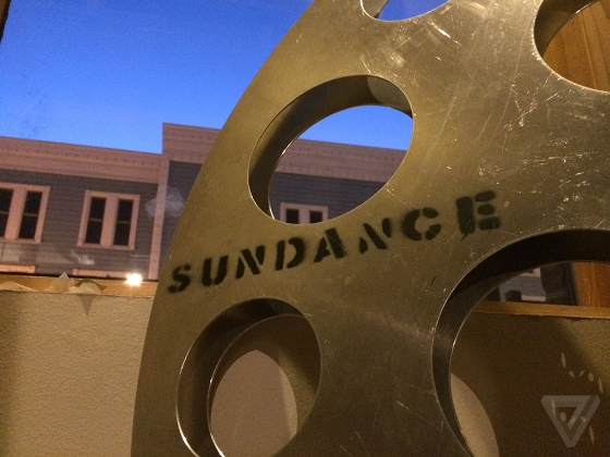 sundance2014_photoesssay31_1020_verge_super_wide.jpg