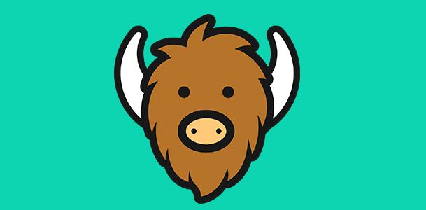 yik-yak-logo-e1481404852511.png