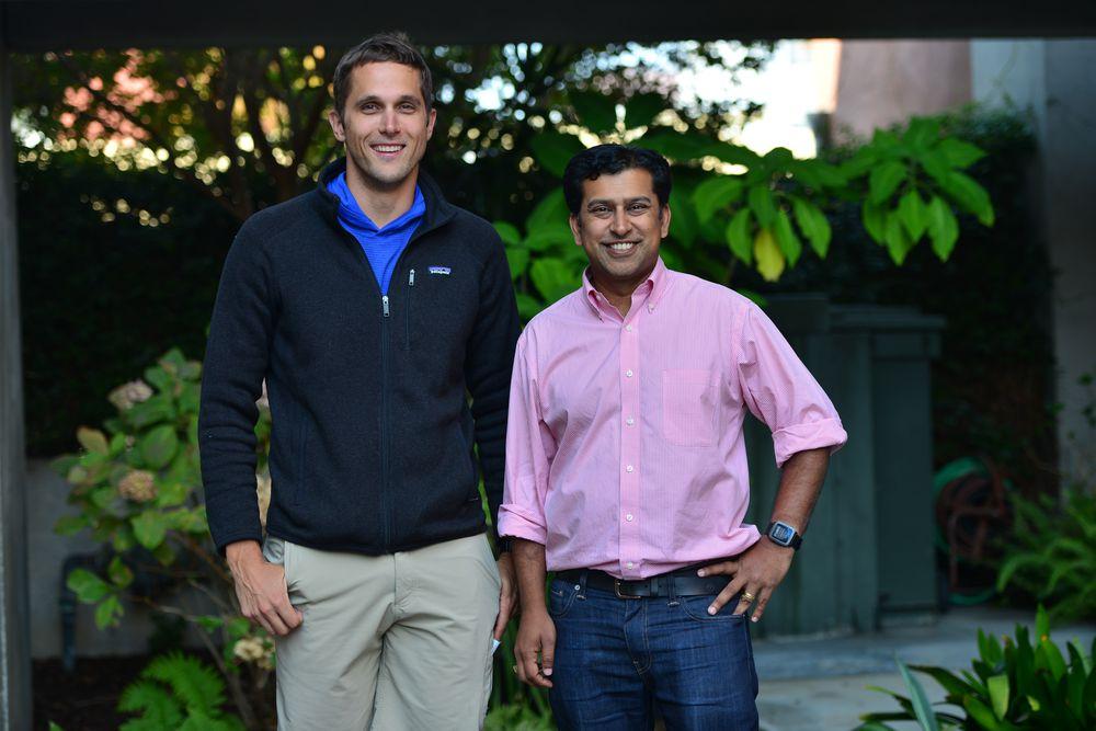 Alex_and_Shishir_Coda_Founders.JPG