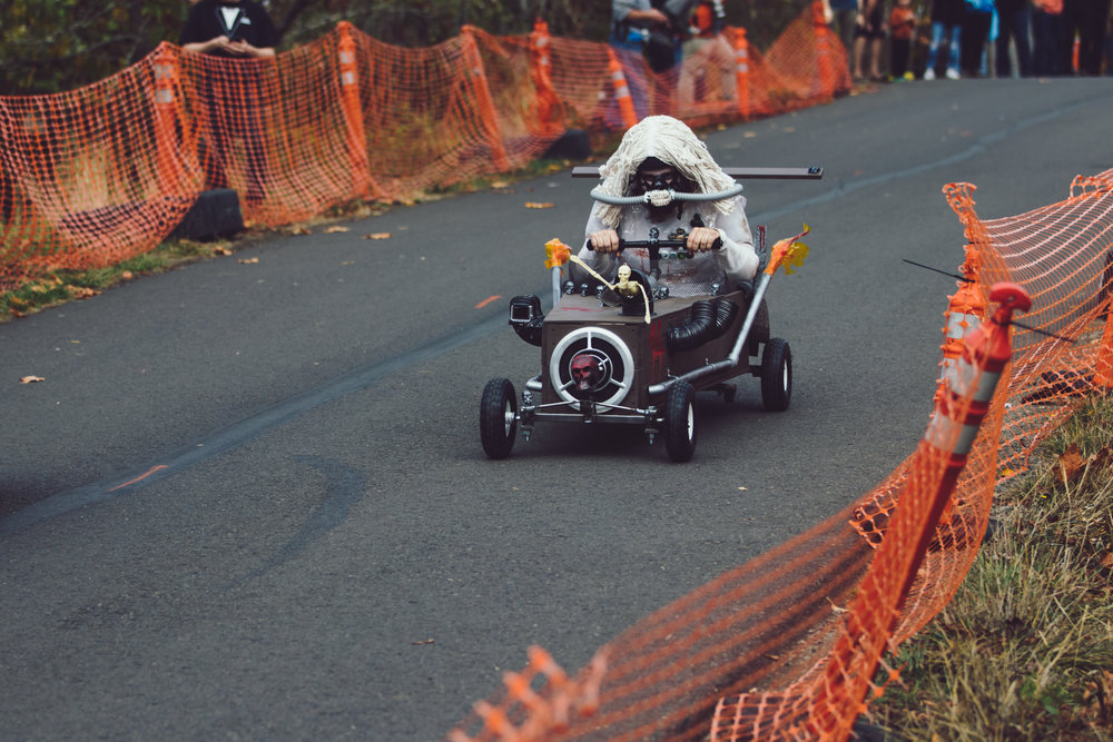 Coffin Races - 181027 - 3388.jpg