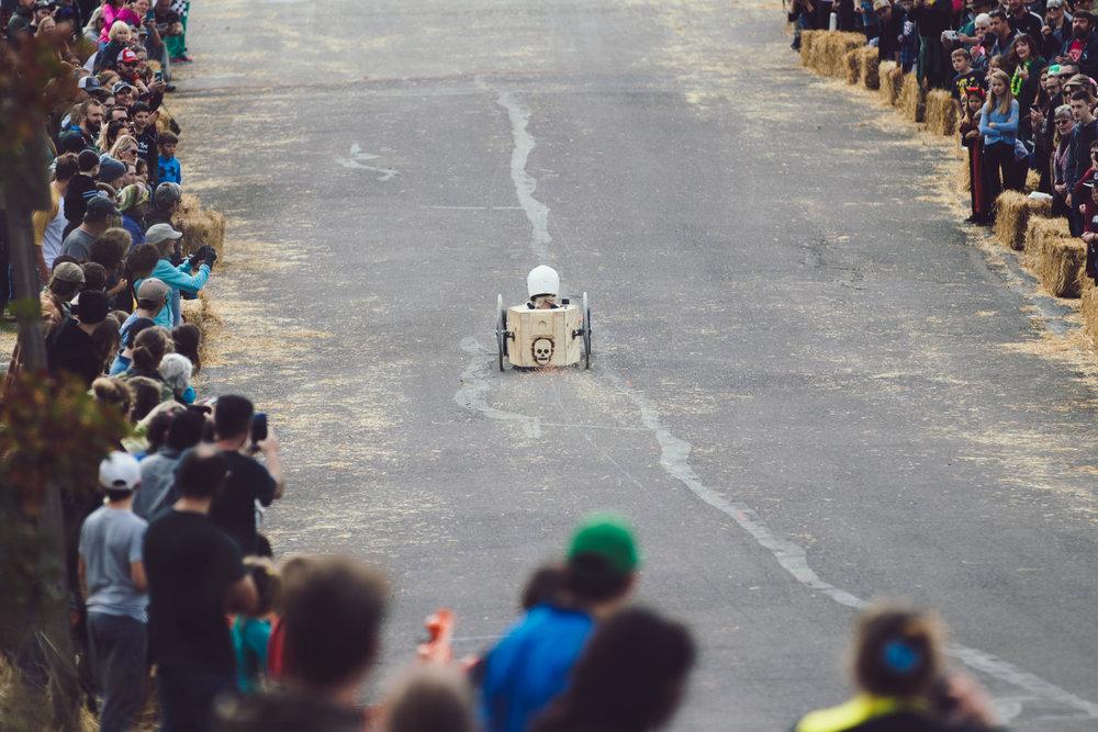 Coffin Races - 181027 - 3407.jpg