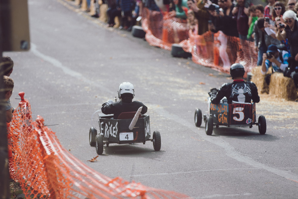 Coffin Races - 181027 - 3495.jpg