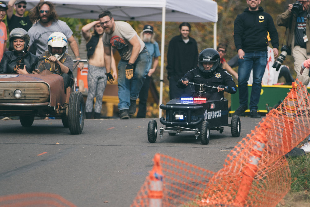 Coffin Races - 181027 - 3510.jpg