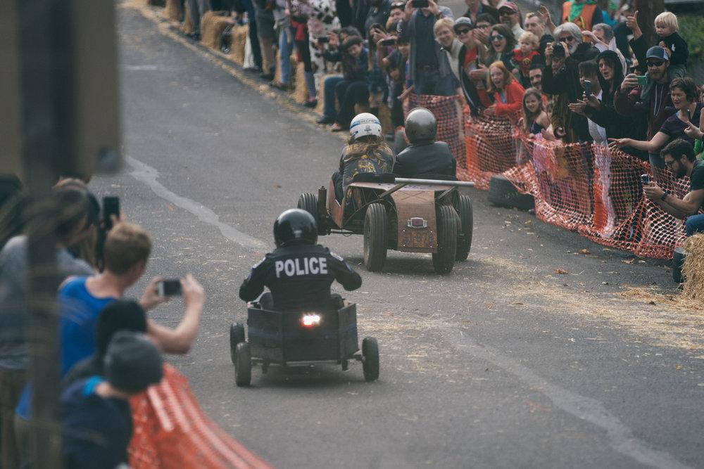 Coffin Races - 181027 - 3526.jpg