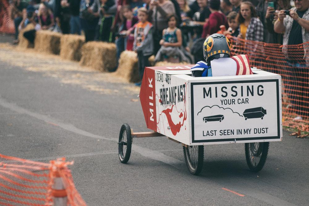Coffin Races - 181027 - 3563.jpg