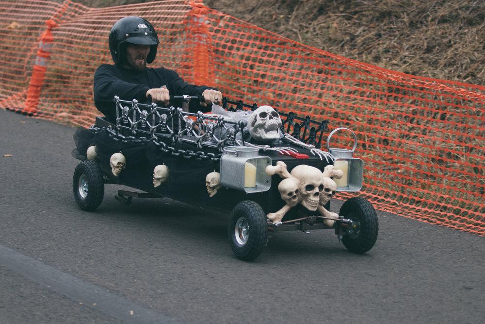 Coffin Races - 181027 - 3589.jpg