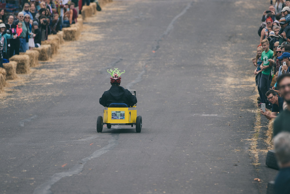 Coffin Races - 181027 - 3634.jpg