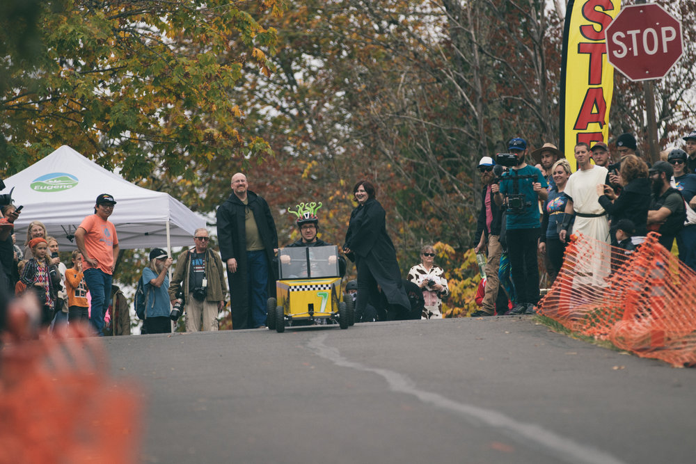 Coffin Races - 181027 - 3607.jpg