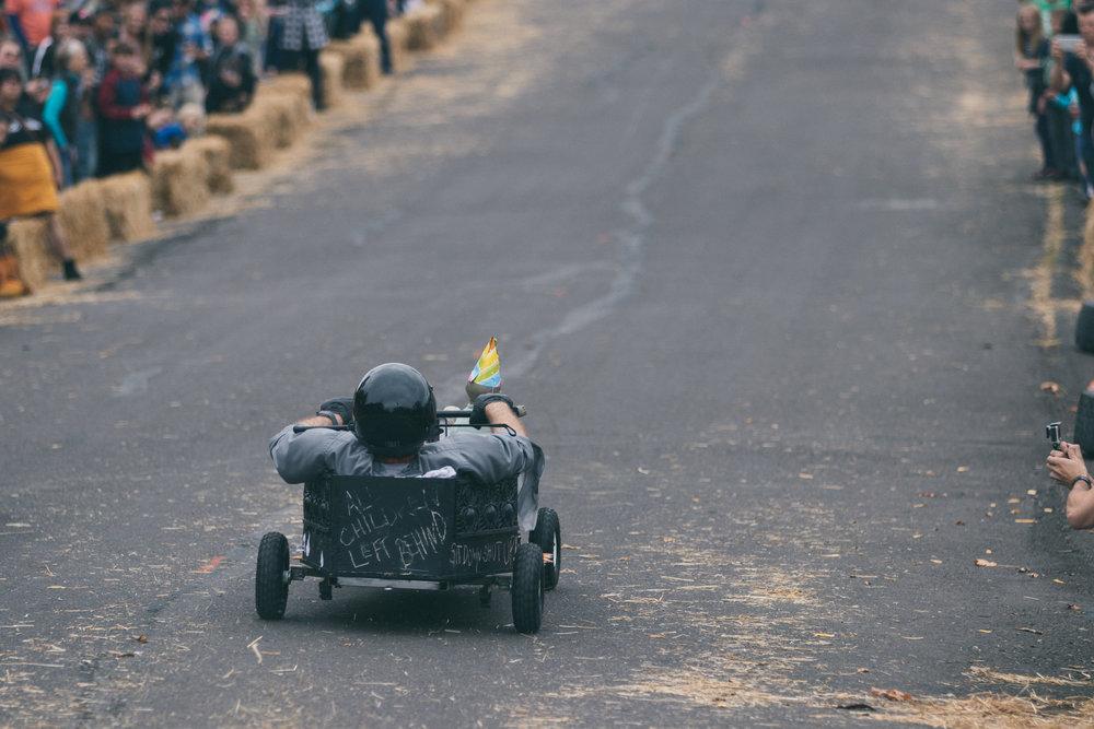 Coffin Races - 181027 - 3701.jpg