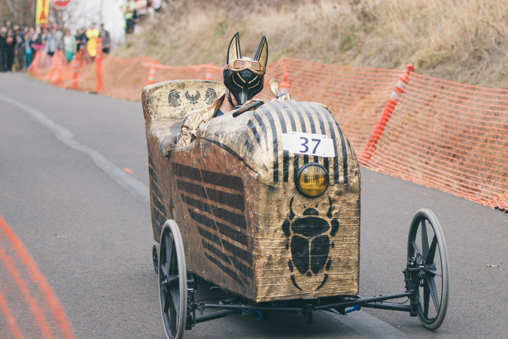 Coffin Races - 181027 - 3821.jpg