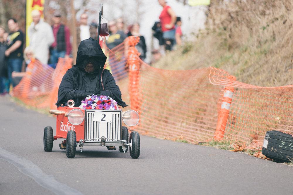 Coffin Races - 181027 - 3871.jpg