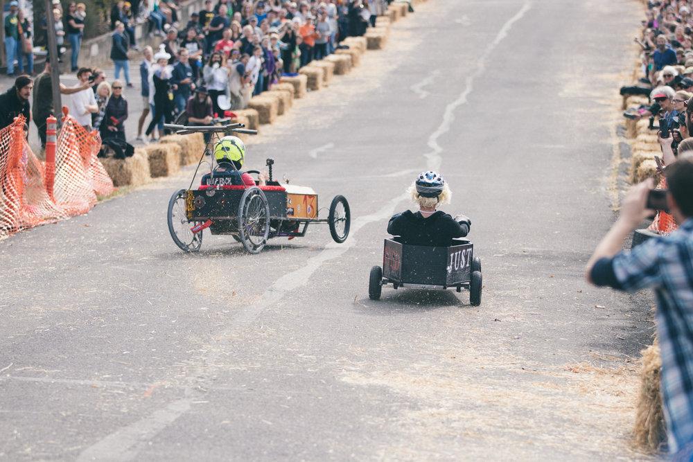 Coffin Races - 181027 - 3979.jpg