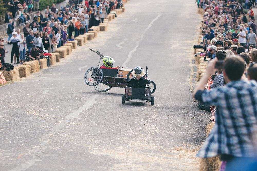 Coffin Races - 181027 - 3982.jpg