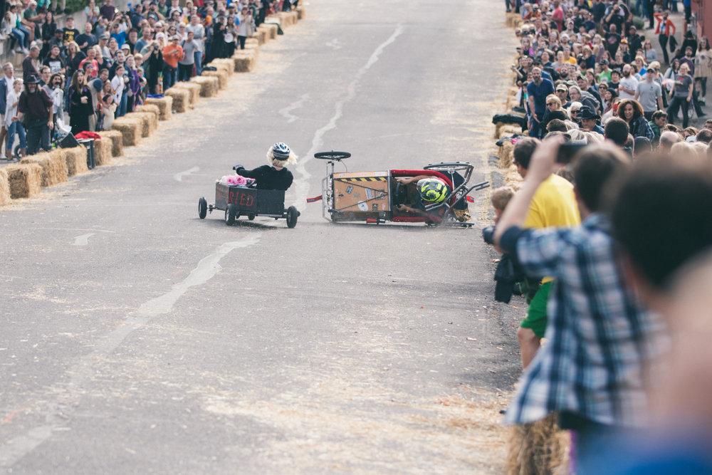 Coffin Races - 181027 - 3986.jpg